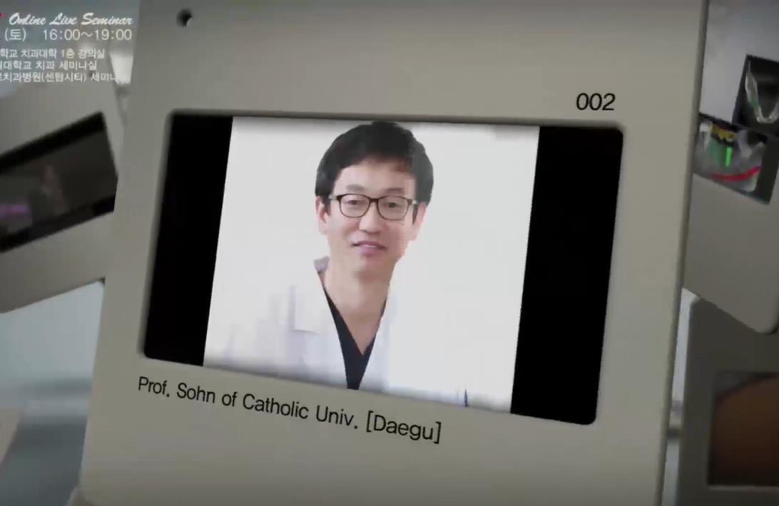 DIOnavi.种植手术病例(韩国孙教授)